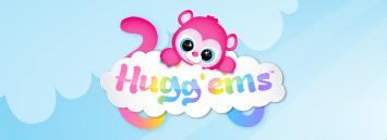 Hugg'ems
