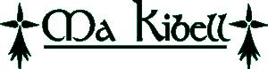 Ma Kibell